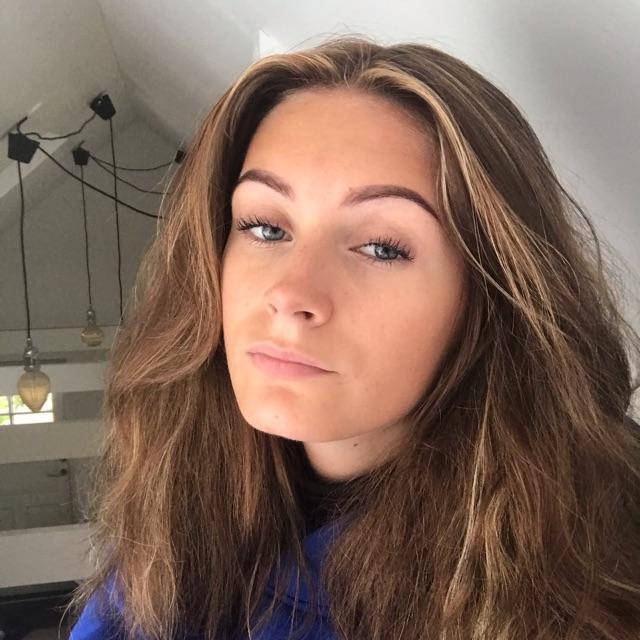 Maia Kaufmann