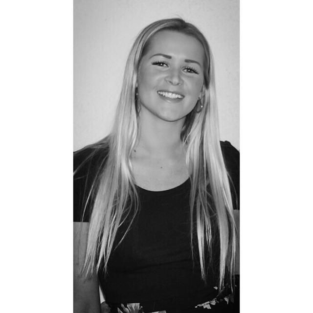 Malin Andersen