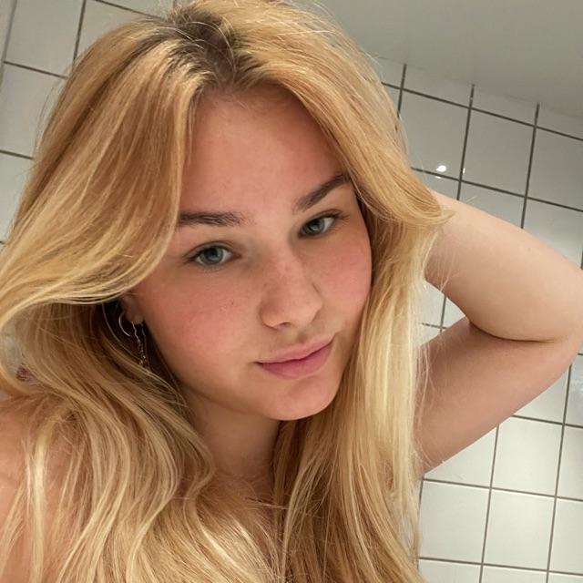 Louise Rask