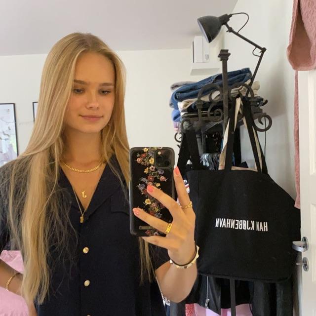 Julie Almeborg