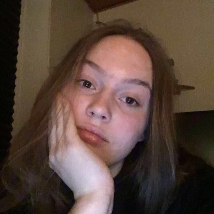 Simone Lund Barasinski