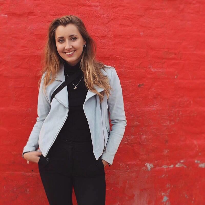 Emma Ågård