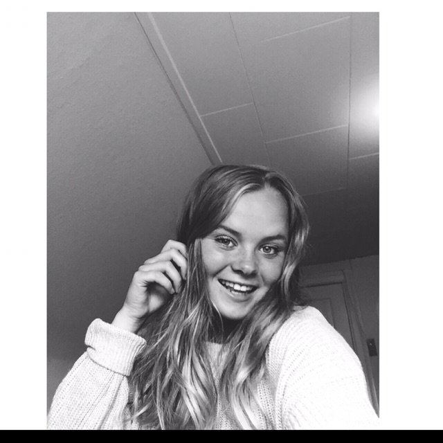 Mathilde Riis