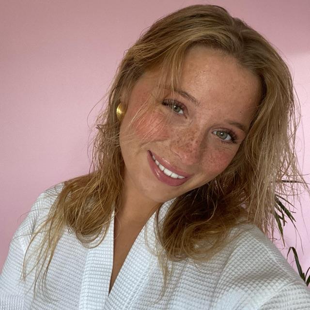 Frederikke Klindt