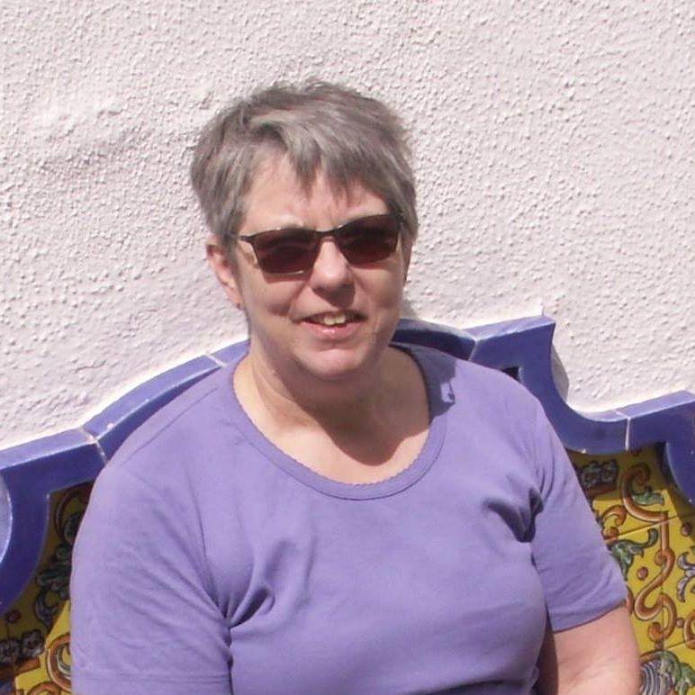 Dorthe Hedegaard