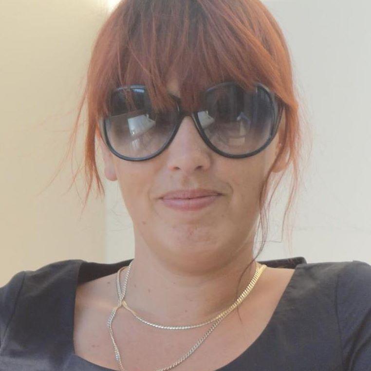 Carina Christensen