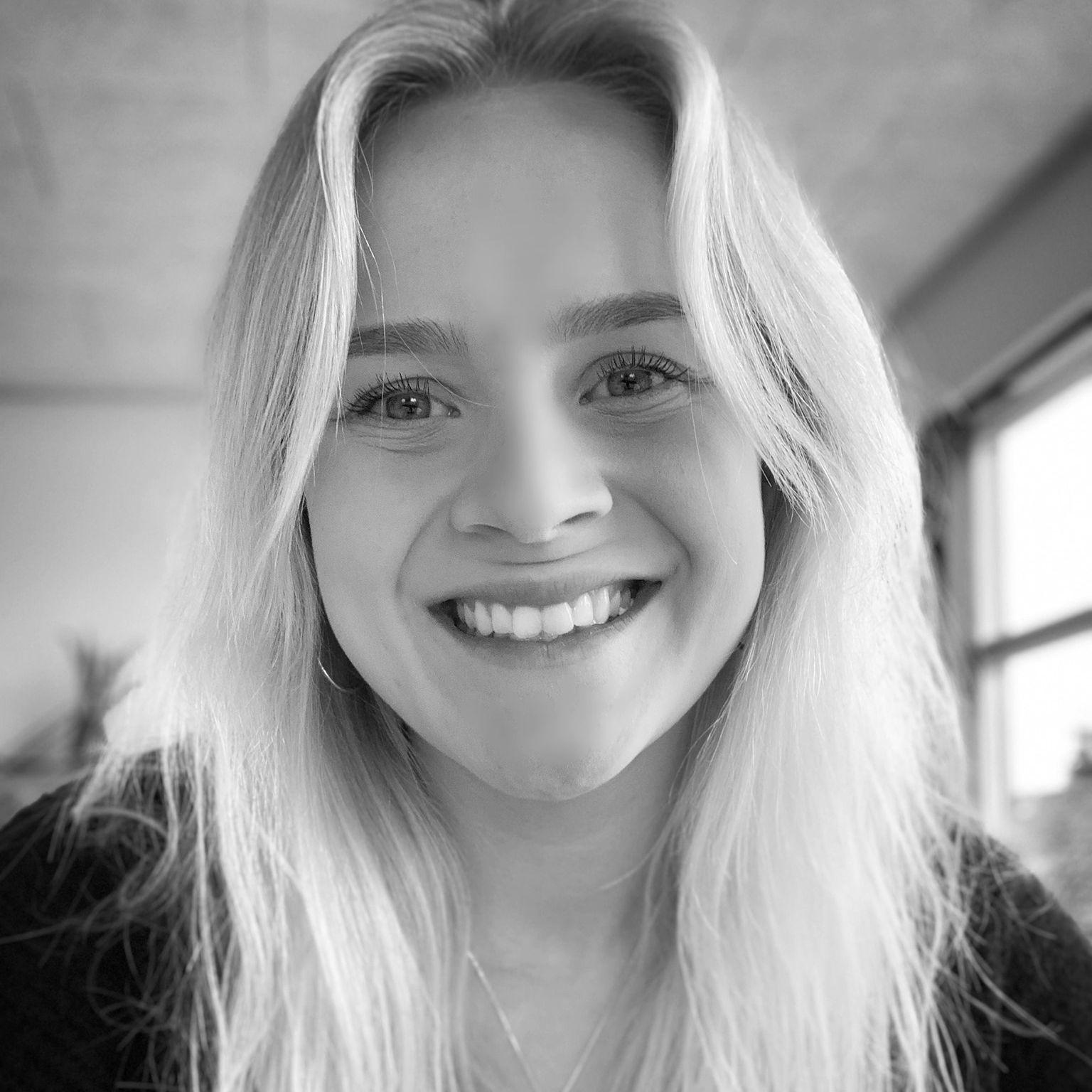 Anne Alstrup