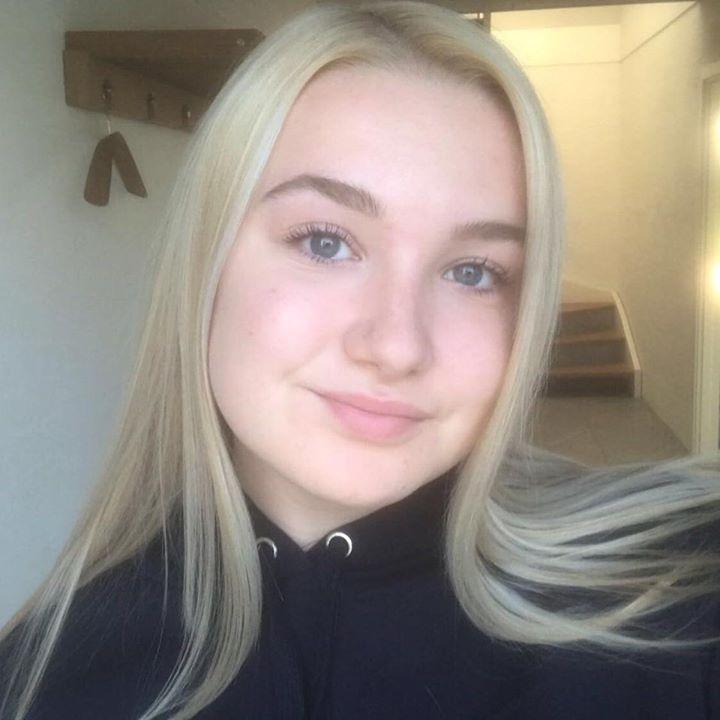 Kamilla Kristensen