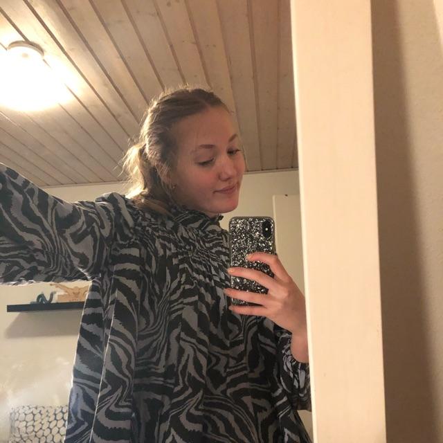 Sofie Rasmussen