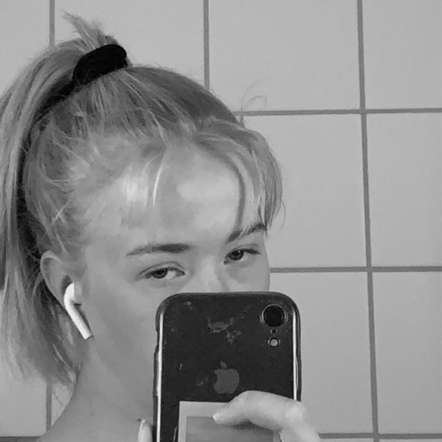 Melanie Birkelund