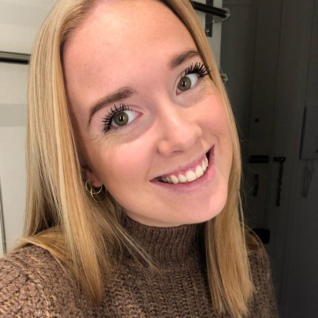 Laura Nordberg Andersen