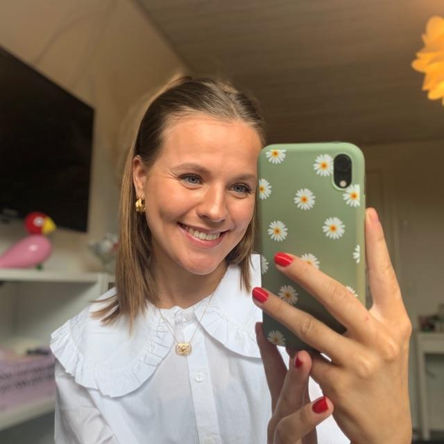 Julie Bechgaard
