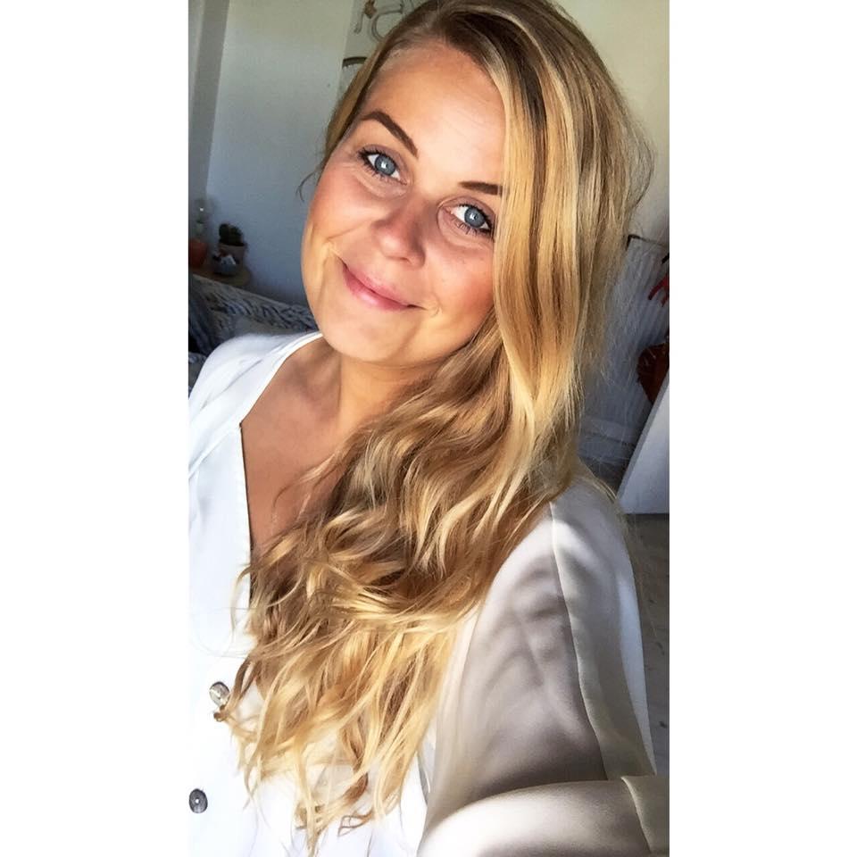 Katrine Guldbæk