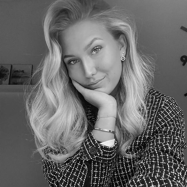 Monique Adelgaard