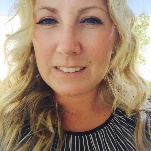 Linette Frandsen