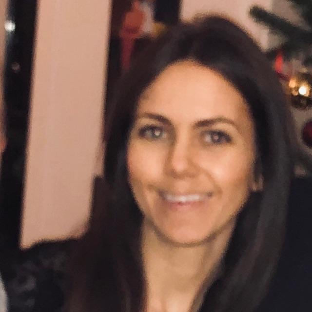 Mie Lykke Nielsen