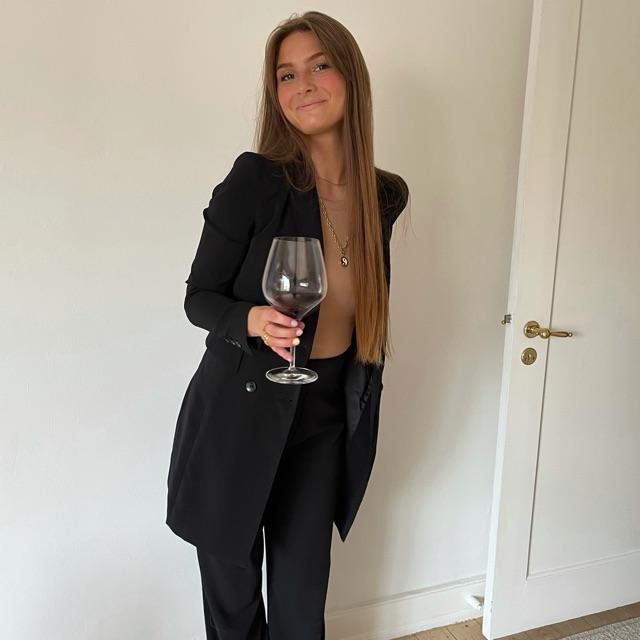 Nikoline Andersen