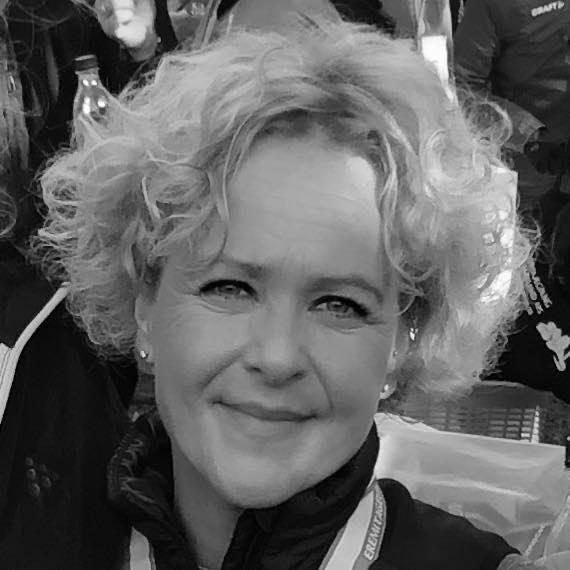 Ulla Emmerich