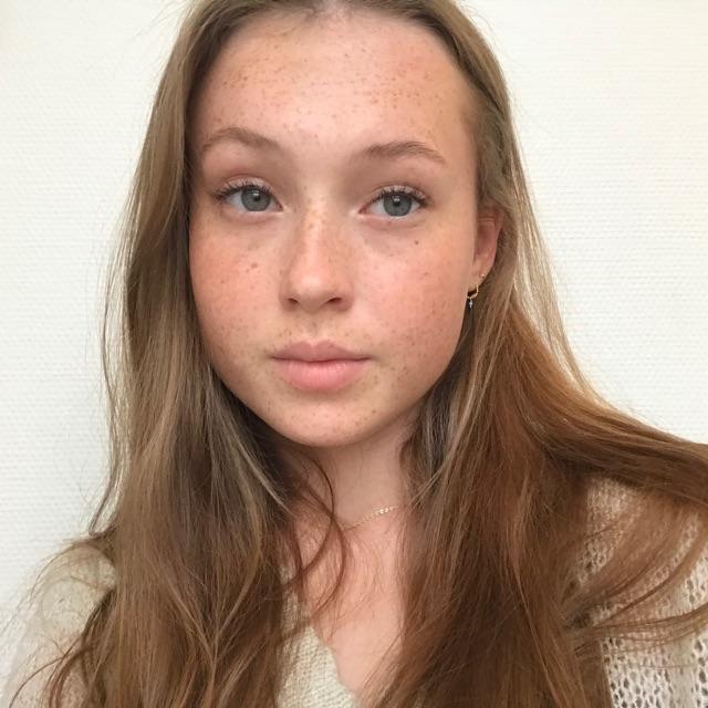 Emilie Rank