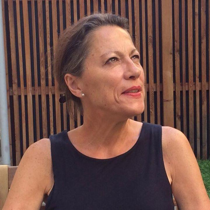 Babeth Merte Pedersen
