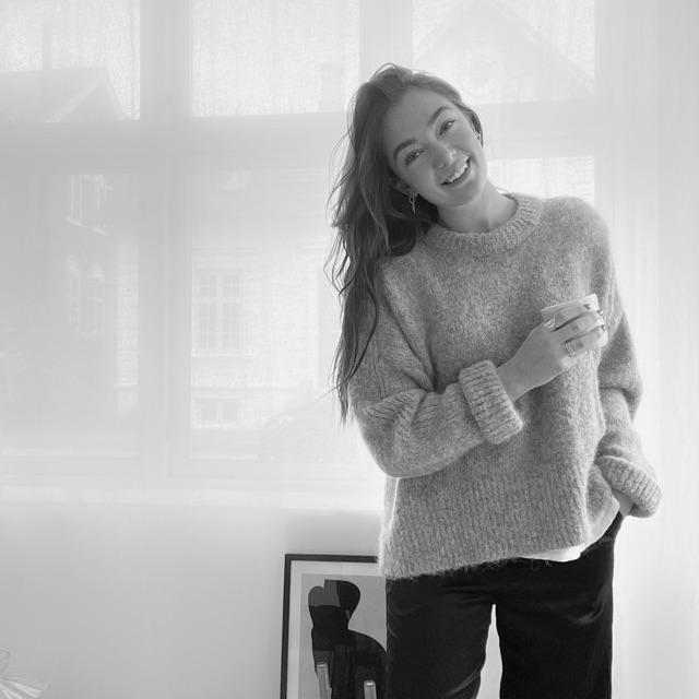 Emilie Dehnfjeld