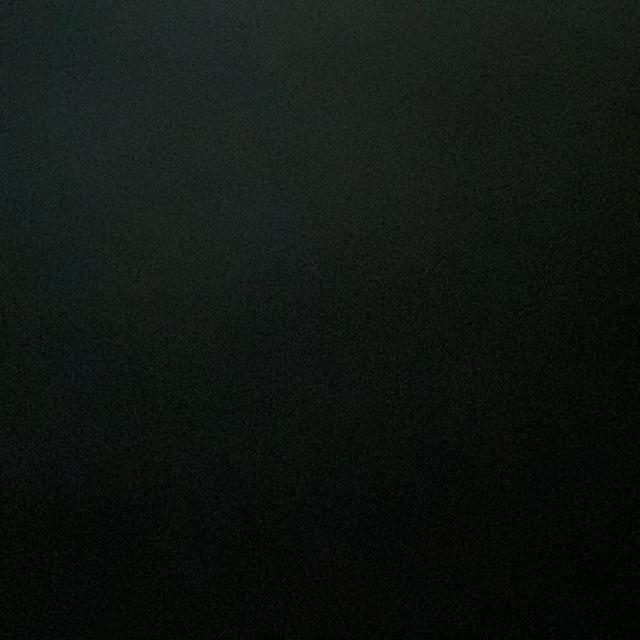 Malou Thorning