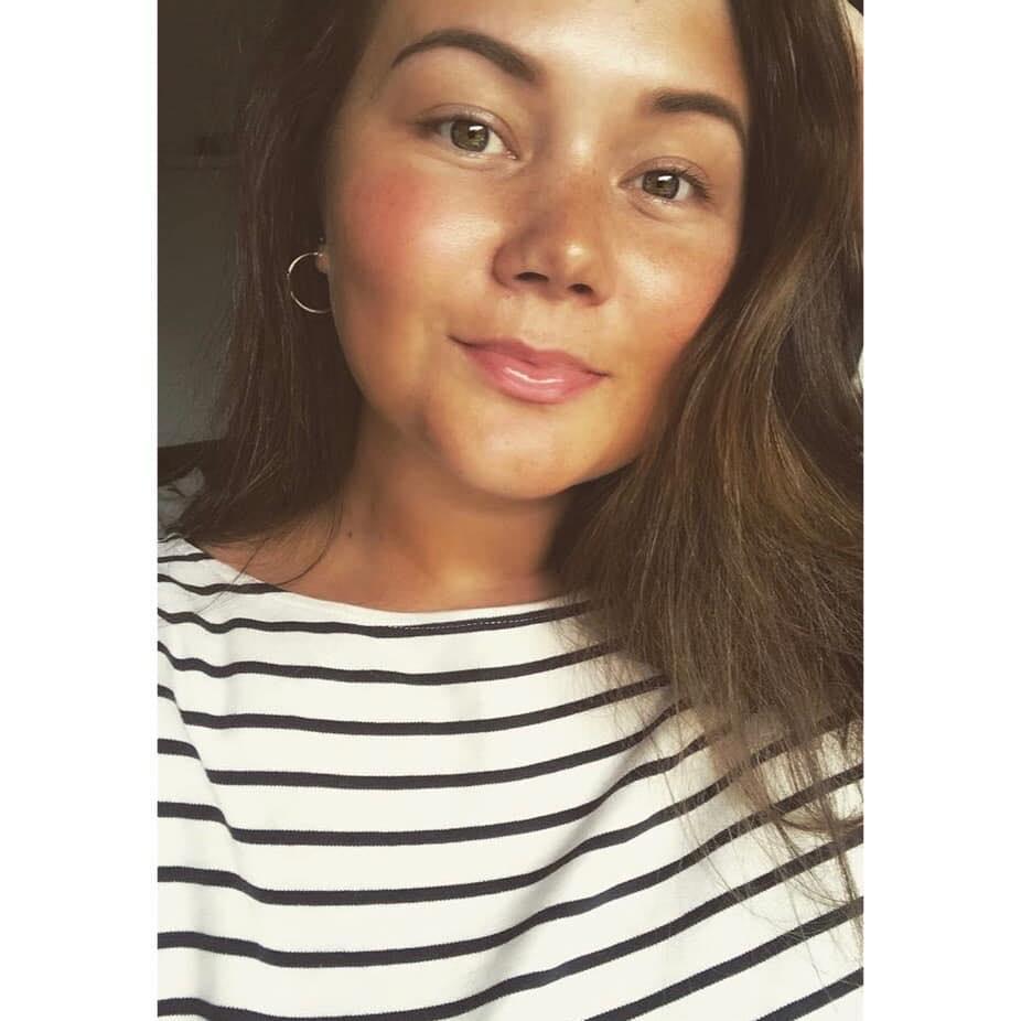 Sandra Snor