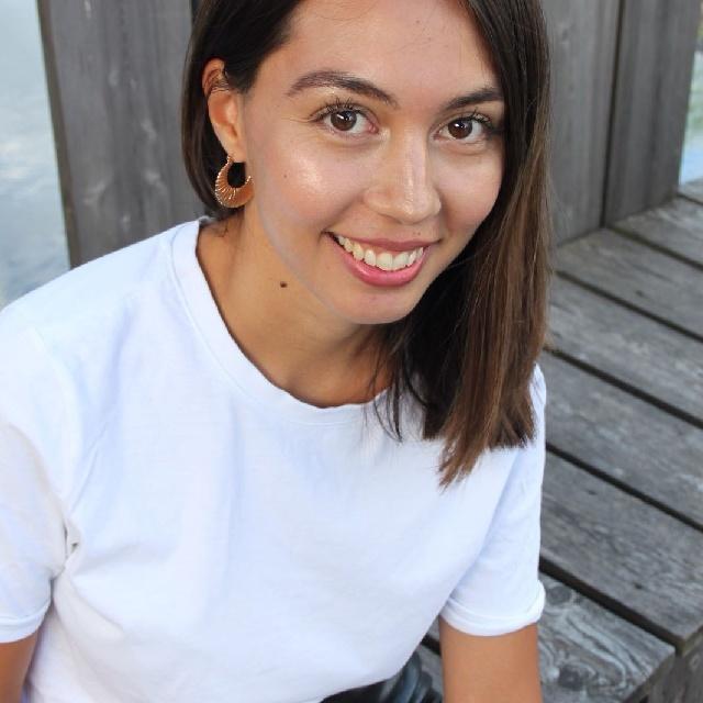 Michelle Poulsen