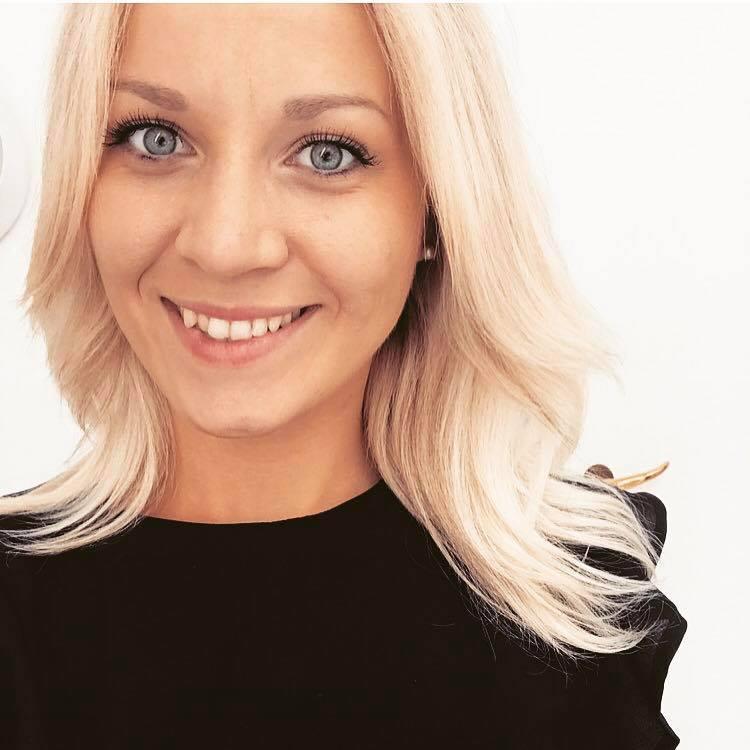Katja Højgaard