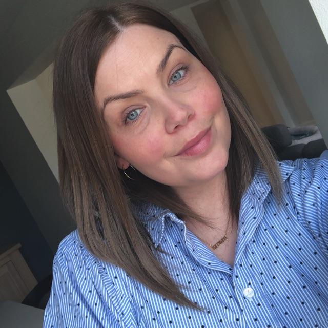 Mia Christensen