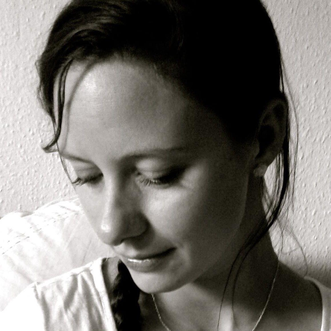 Marie Skovbo
