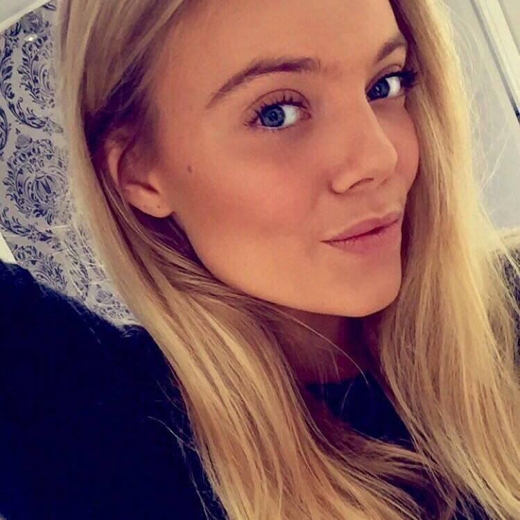 Adele Aggerbeck-Hansen