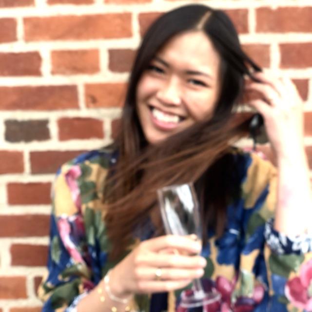 Nina Truong