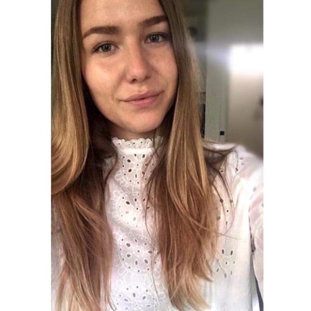 Nadja Beier