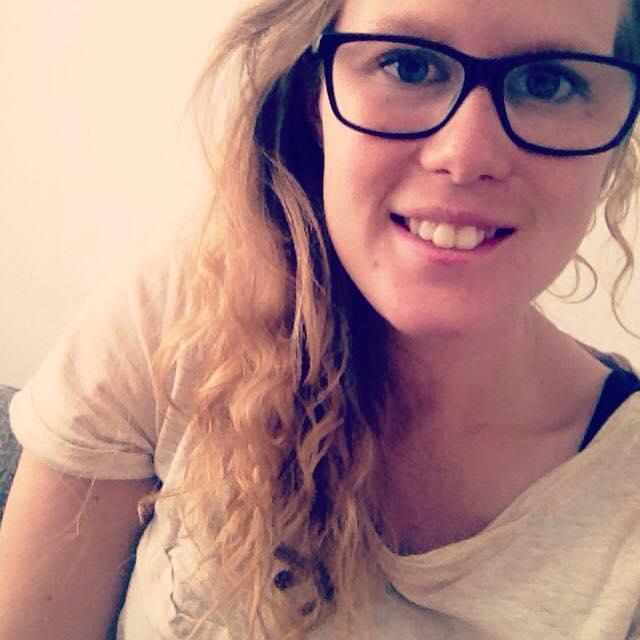 Sofie Riisager
