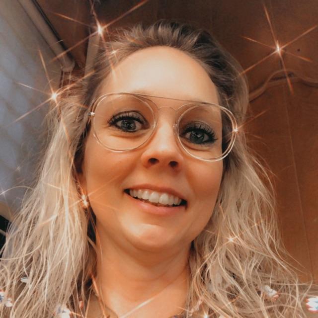Christina Blum