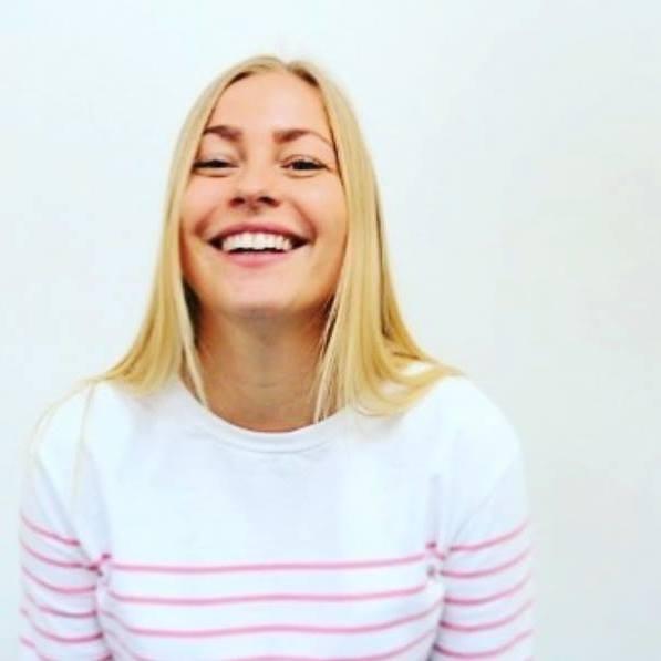 Sofie Jakobsen