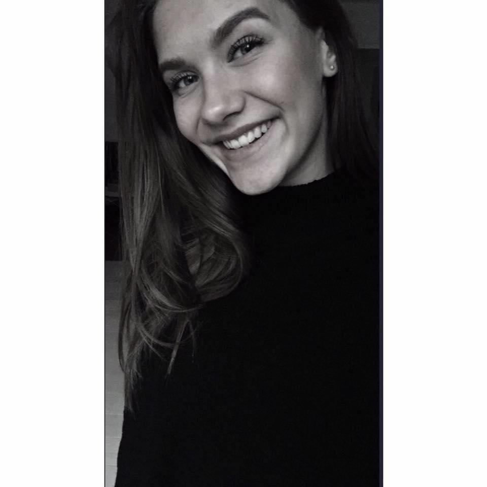 Zenia Christensen