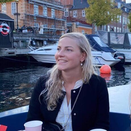 Katja Nissen