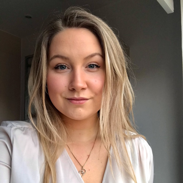 Emma Pedersen