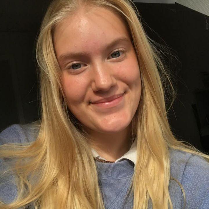 Ella Kirketerp
