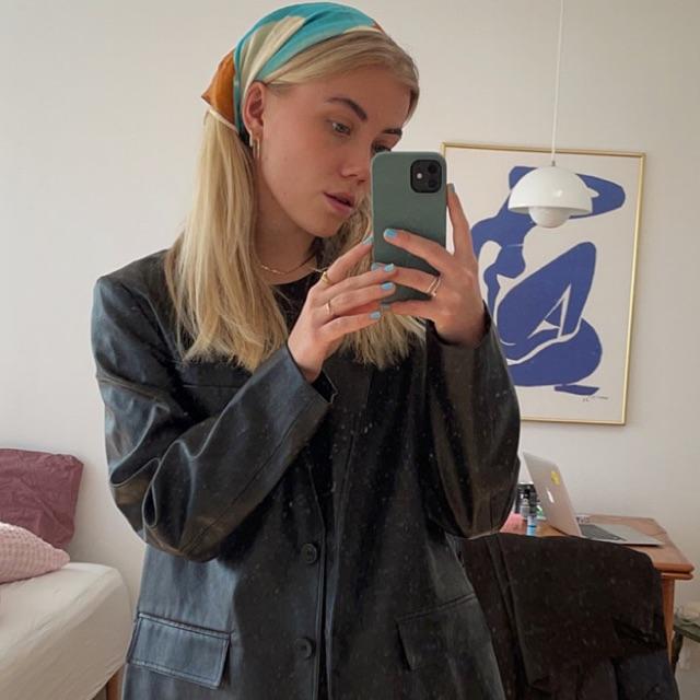 anna_krogh