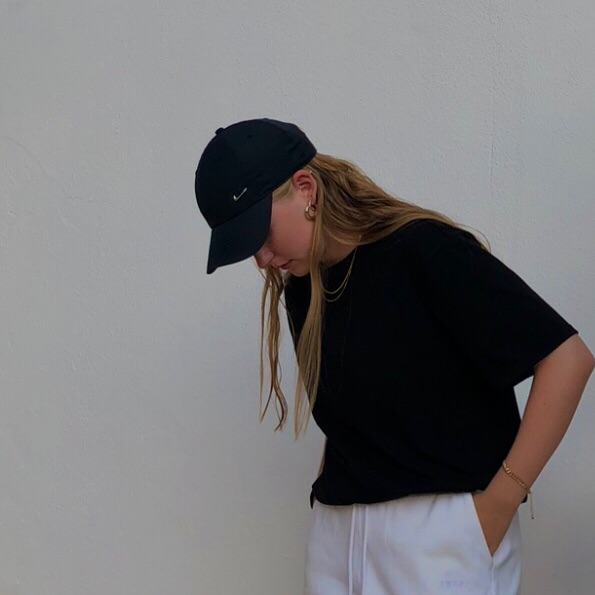 Nikoline Lange