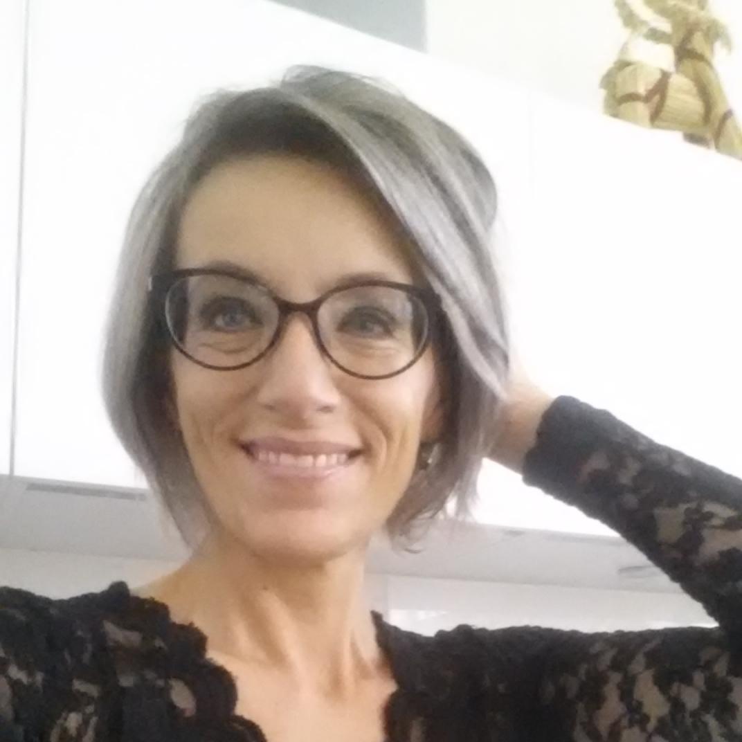 Heidi Møller
