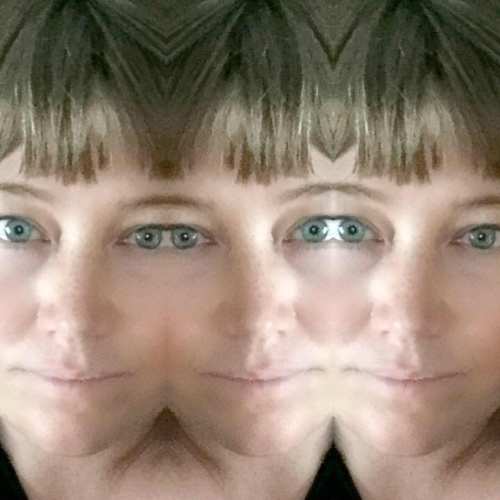 Tina Lundhus