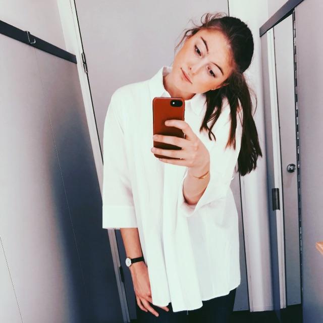 Astrid Hyldeborg