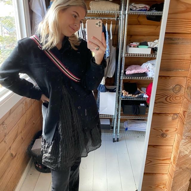 Maja Klitgaard