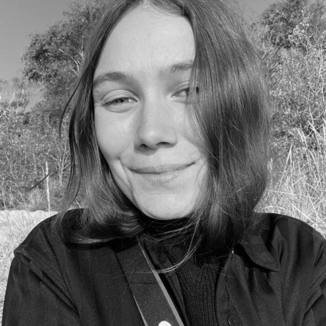 Olivia Figge