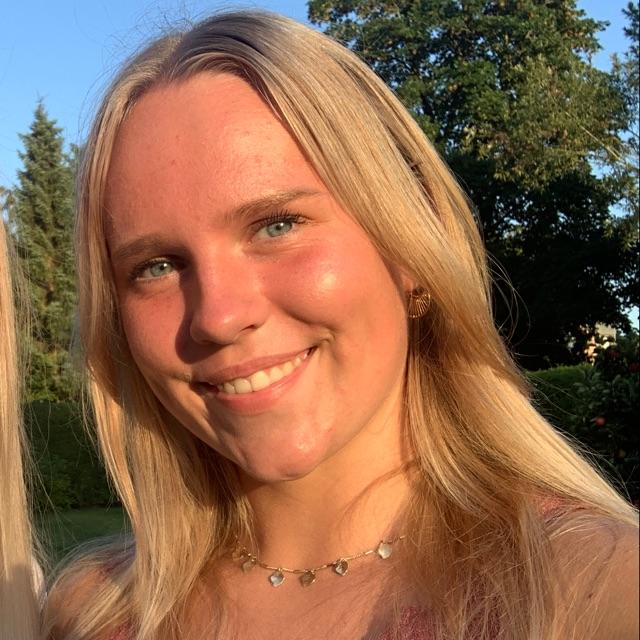 Lise Krogh