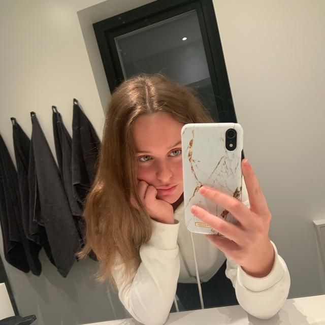 Sofie Krühlmann